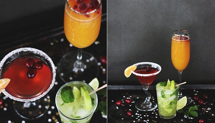 Mocktails-8
