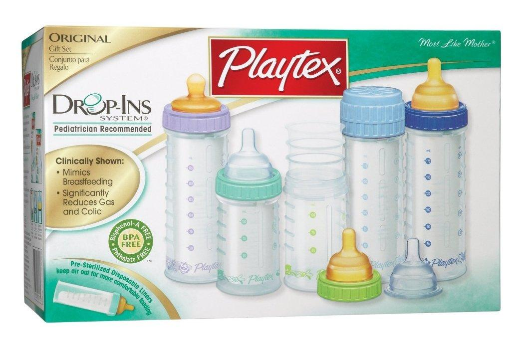 Best 10 Baby Brands Every Mother Needs To Know