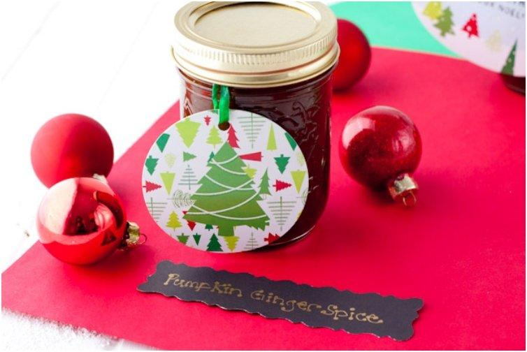 20 Easy DIY Beauty Products That Make Great Christmas Gifts
