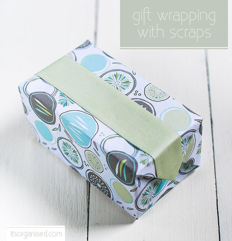 20 Effortless Ways To Wrap And Pack Your Christmas Presents