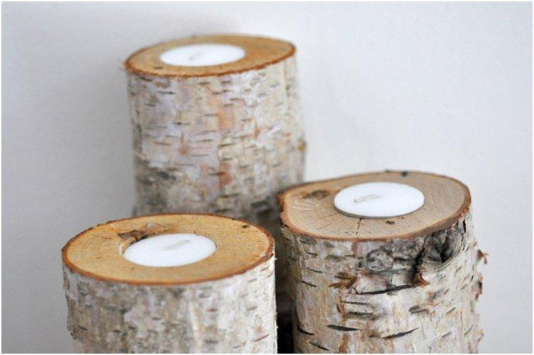 dd317-birch-log-candleholders-another-look3rs