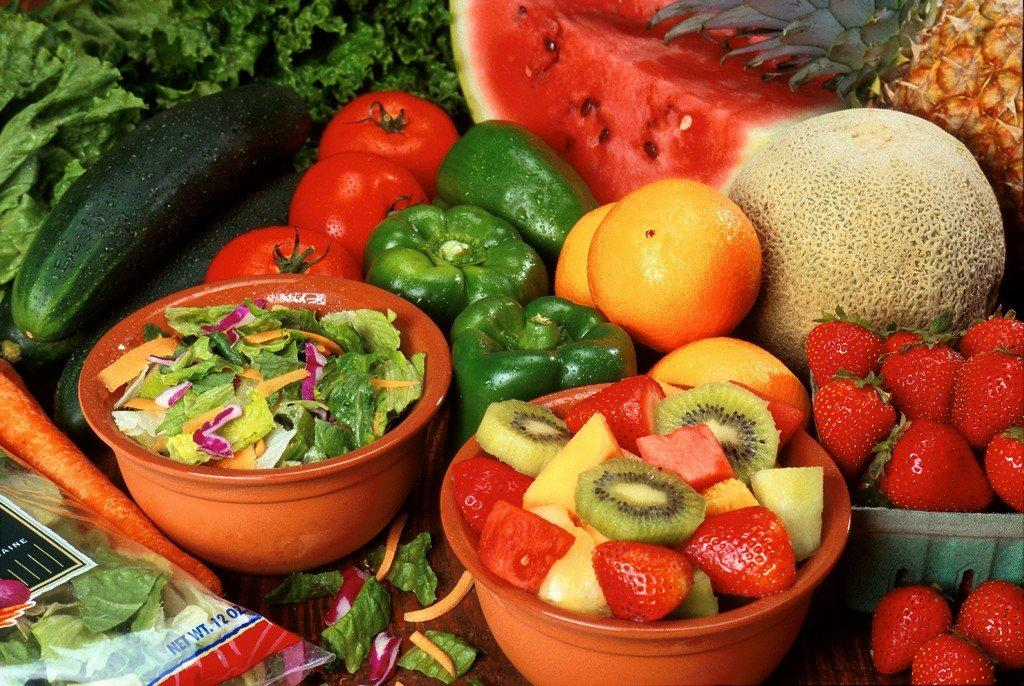 Here Are Few Healthy Eating Tips That Will Motivate You to Change your Eating Habits