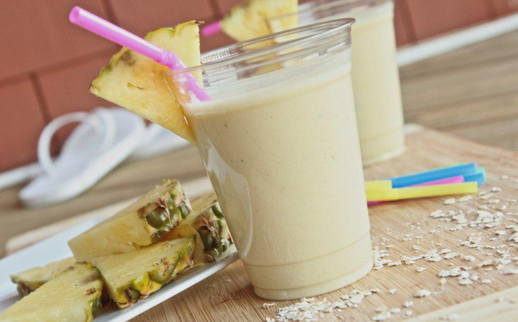 Awesome and Delicious Smoothies For Weight Loss. Get Fit for The Summer