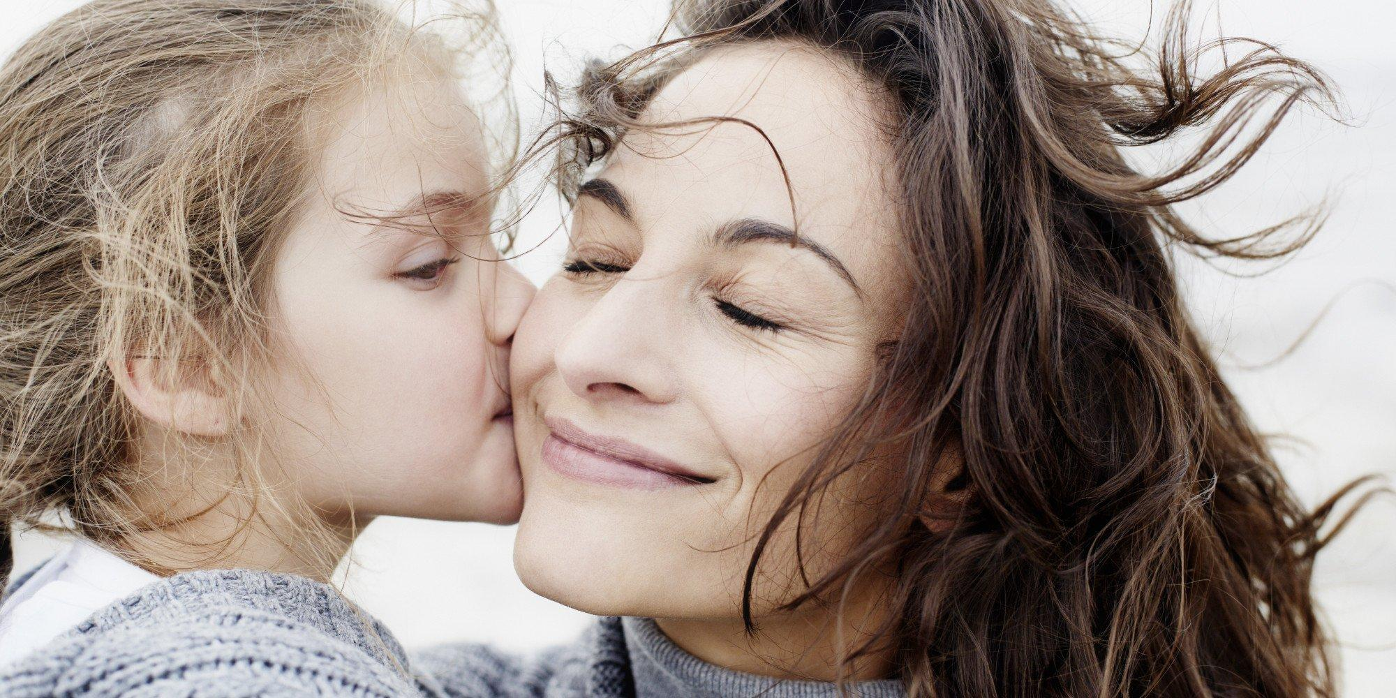 10 Useful Parenting Tips to Help You Create Unbreakable Relationship With Your Kids