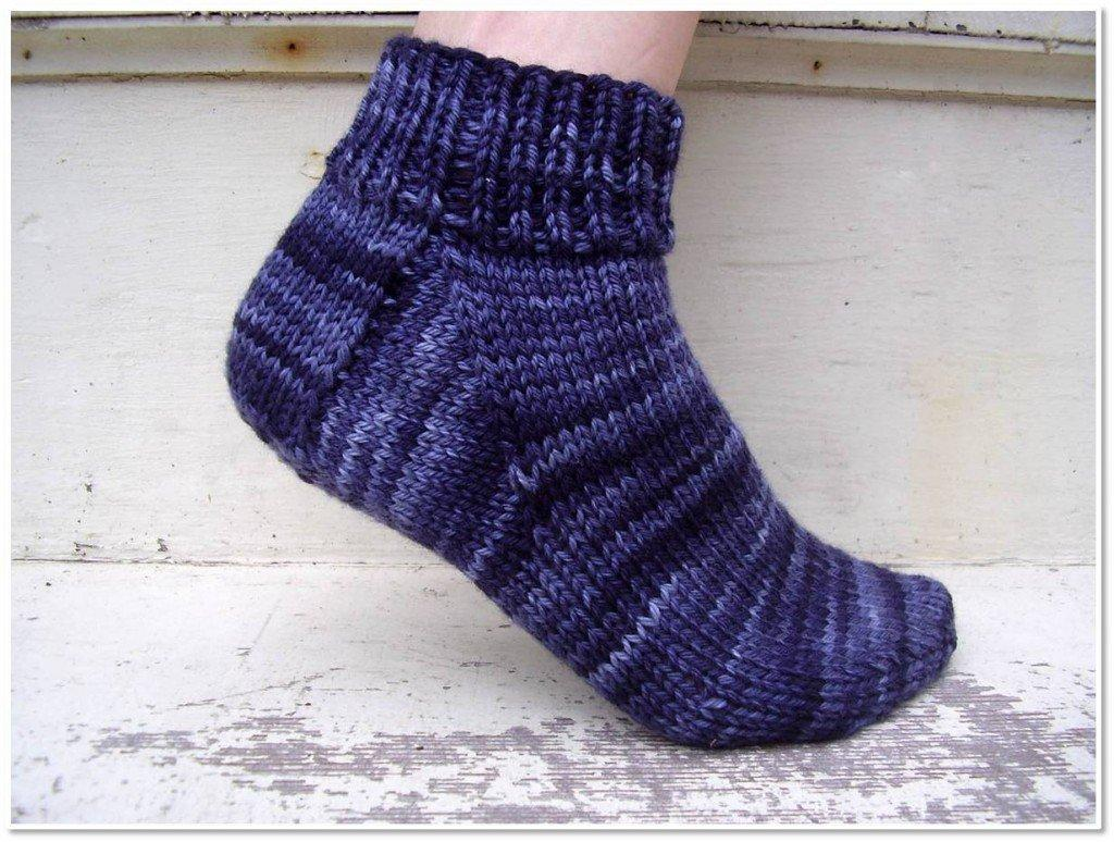 Several Free Knitting Patterns That Will Keep You Warm