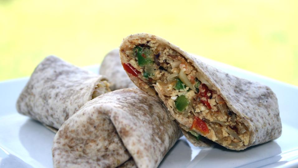 Never Skip Breakfast Again With These Delicious Healthy Breakfast Recipes