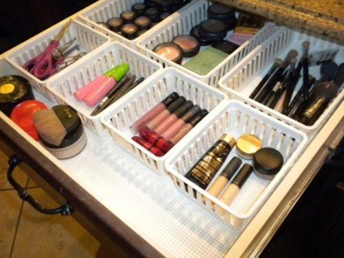 Amazing and Cheap Storage Solutions That Will Help You Reduce The Mess in Your House
