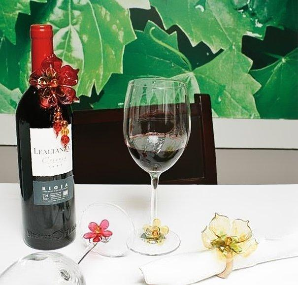 Amazing Plastic Bottle DIYs That Will Help You Redecorate your Home