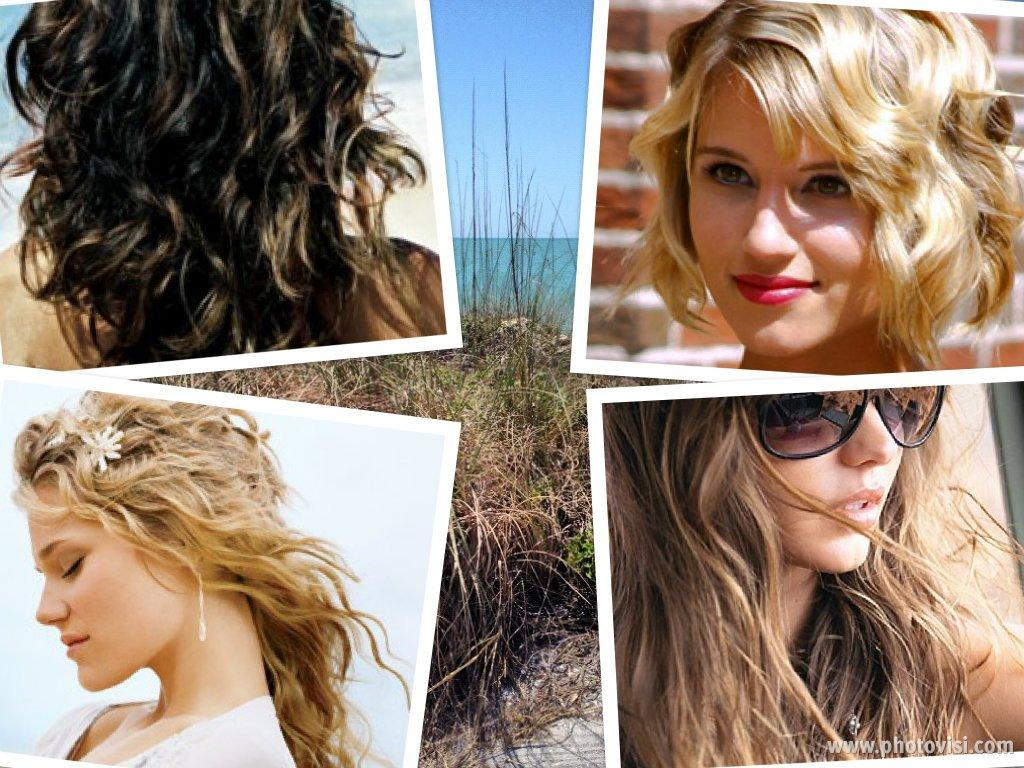 12 No-Heat Hair Curls That Will Save Your Hair