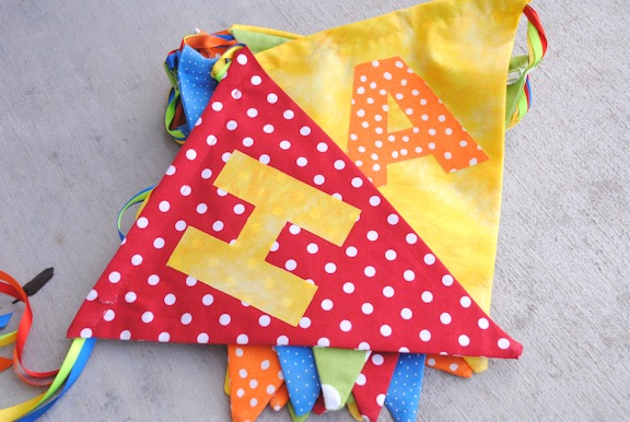 These Beginner Sewing Projects Will Open Up Your Imagination