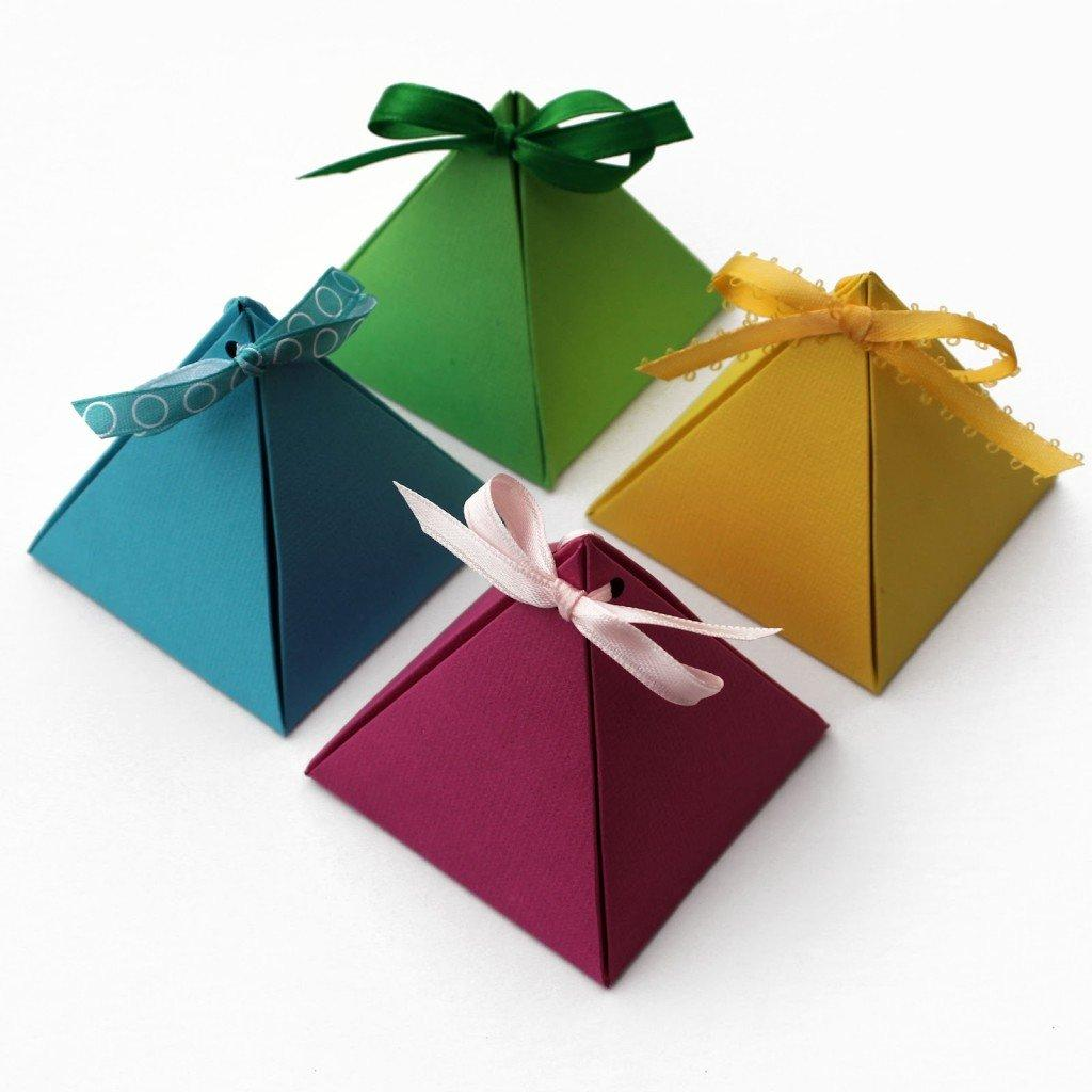 10 Creative Gift Box Ideas For Every Occasion