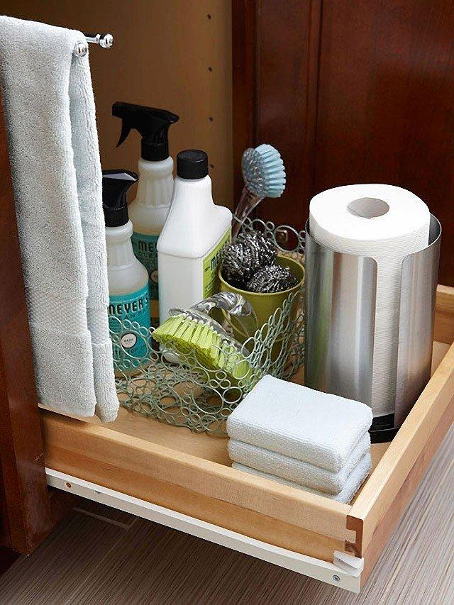 These Hacks Will Give Your Bathroom A Brand New Look