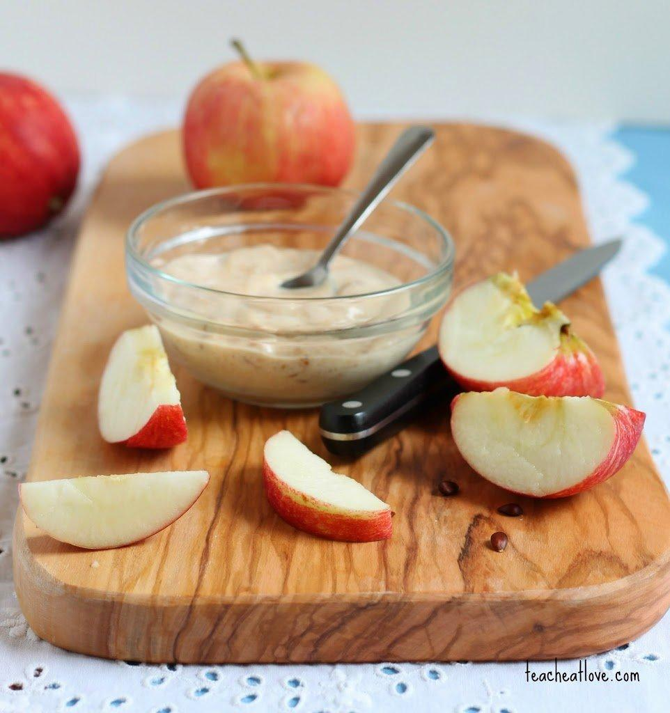 Top 10 Healthy Food Recipes for Your Kids