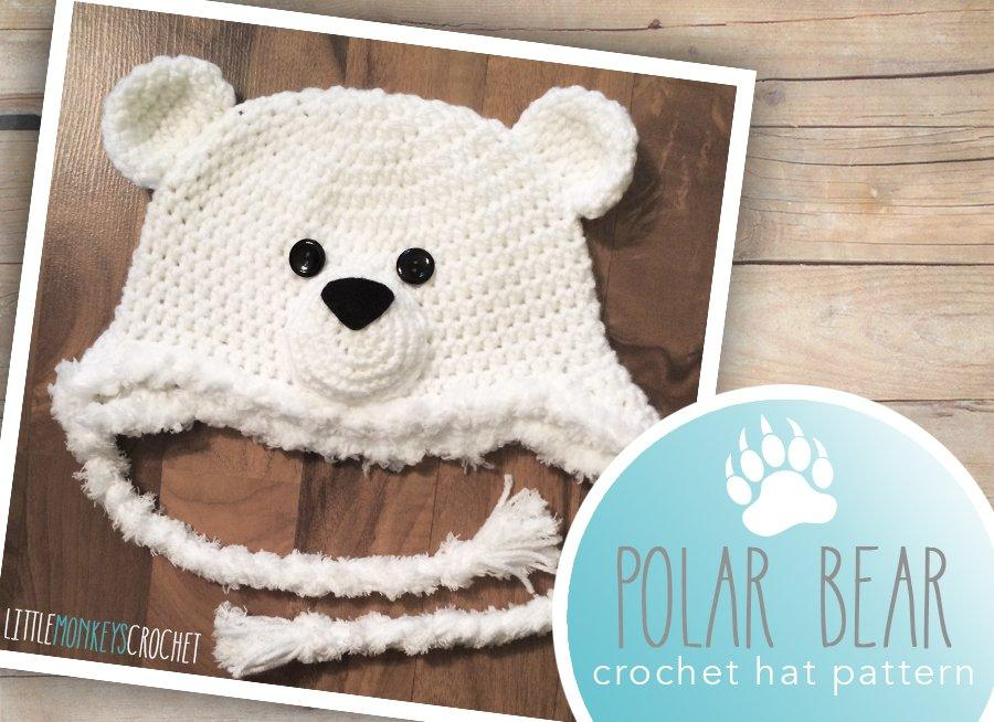 11 Free Crochet Patterns Just for You