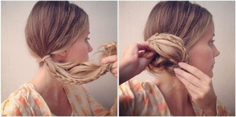 Micro_braided_side_bun_tutorial