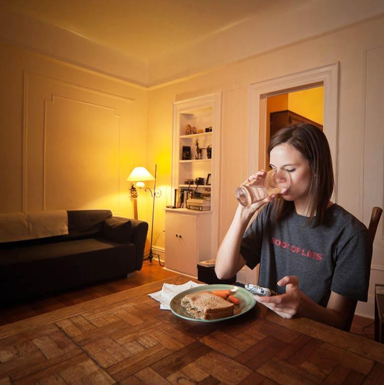 Miho-Aikawa-Dinner-In-NY-2