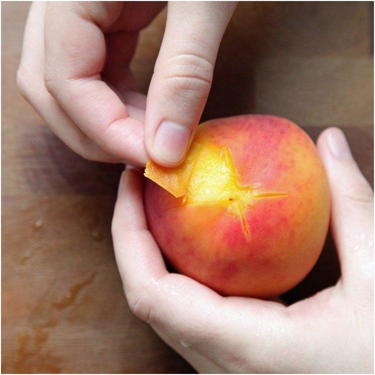 Peeling-foods-easily