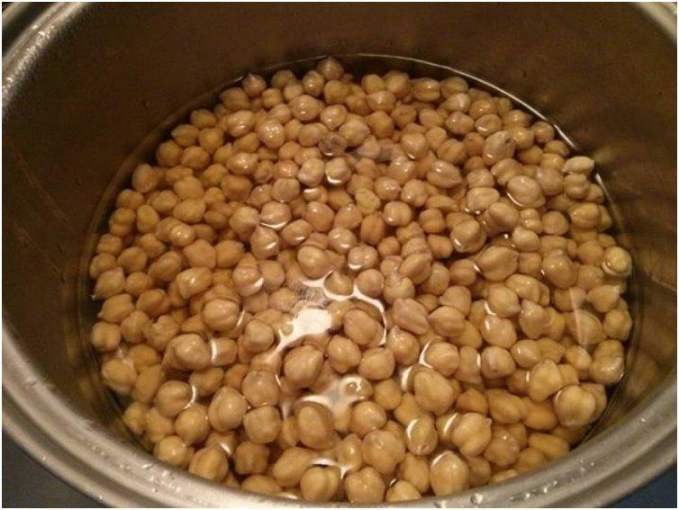 Soaking-Beans-Overnight