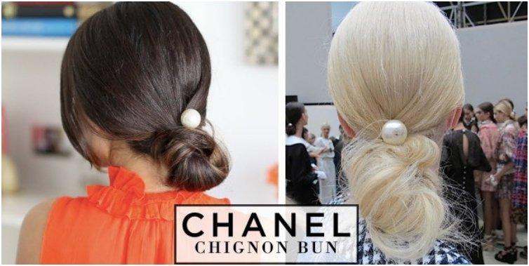 chanel-chignon-bun-hair-tutorial-640x320