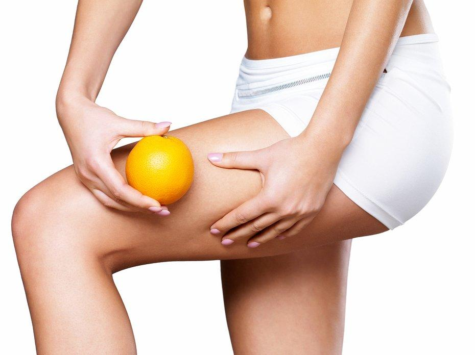 10 Proven Cellulite Reduction Tips