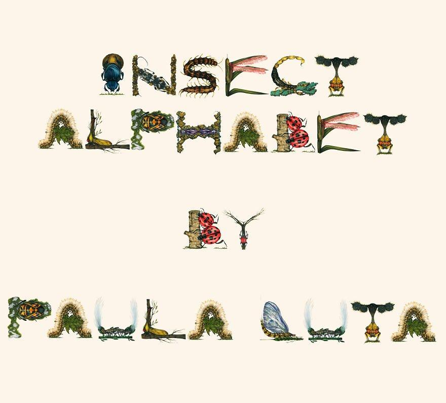insect-alphabet-by-paula-duta__880