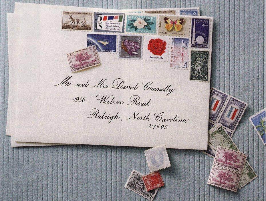 vintage-stamp-7929853