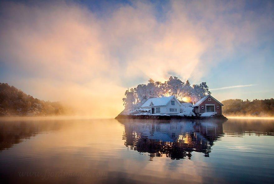 winter-houses-12__880