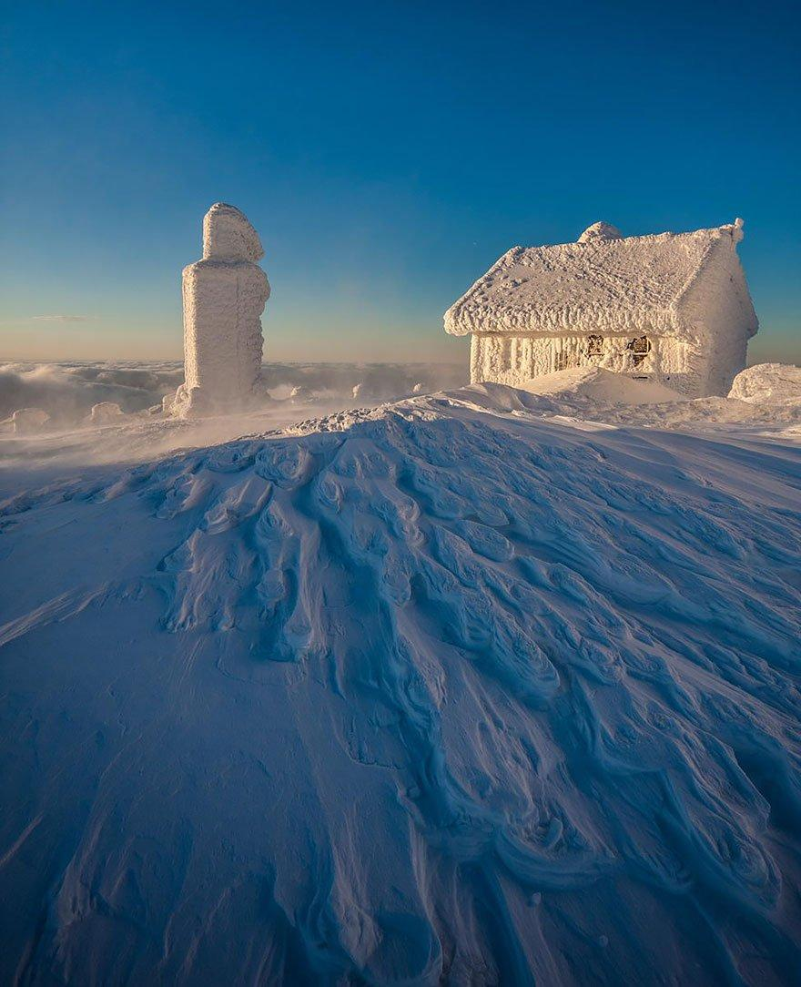 winter-houses-17__880