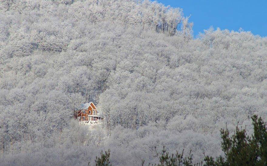 winter-houses-20__880