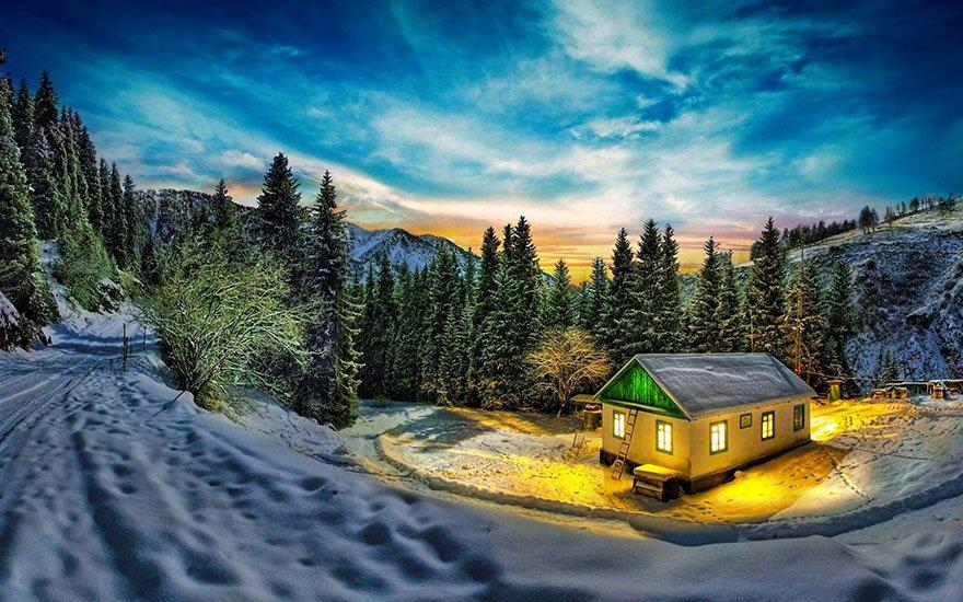 winter-houses-61__880