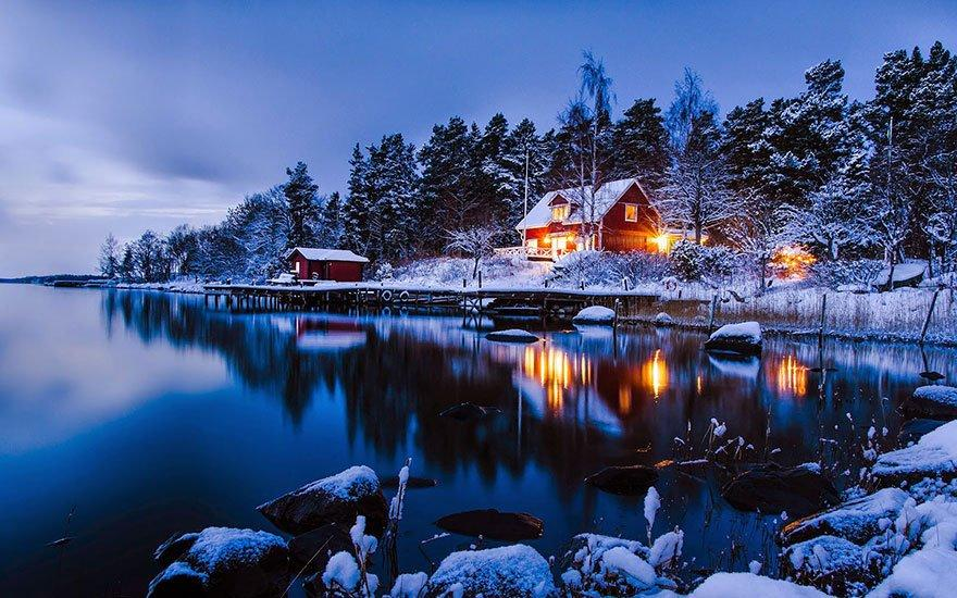winter-houses-71__880