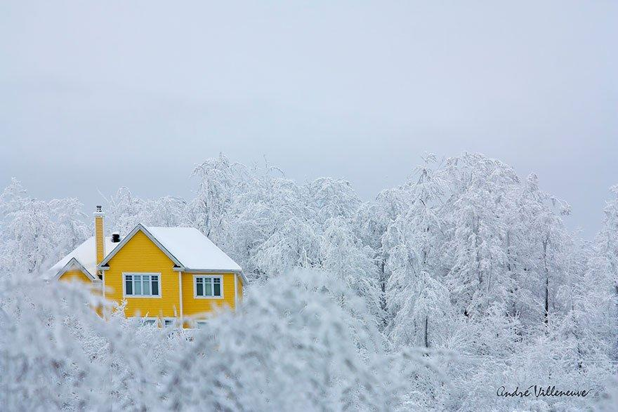 winter-houses-8__880