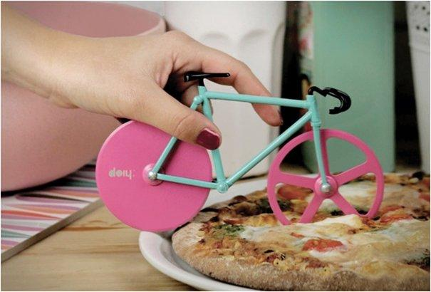 20 of the Best Kitchen Gadgets for Food Lovers