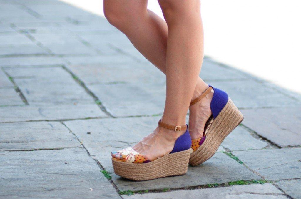 10 Pairs of Shoes You Must Consider Buying in 2015