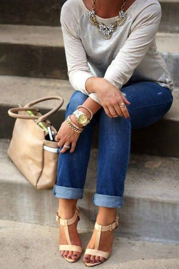 casual_outfits_ideas_2018