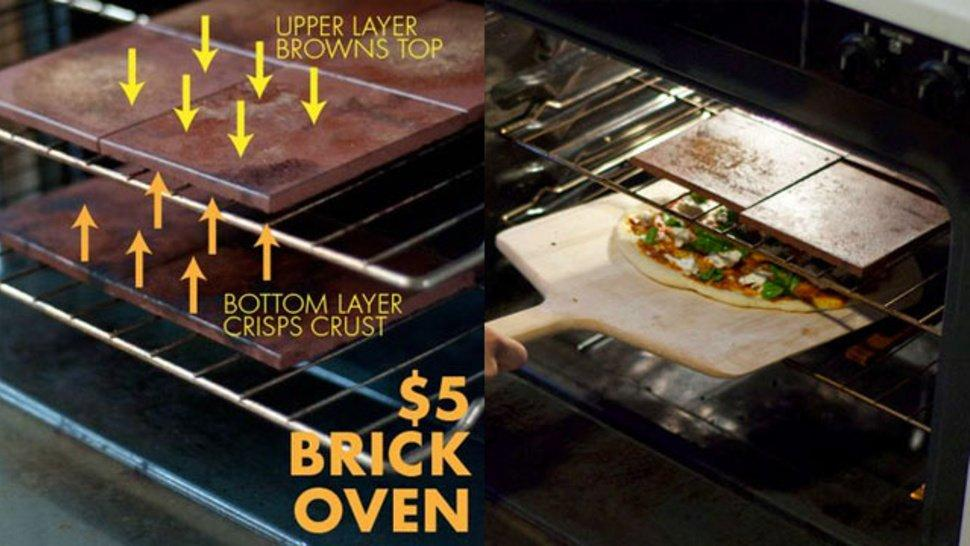 14 Amazing Kitchen Tips and Tricks That Will Save You Lots of Time
