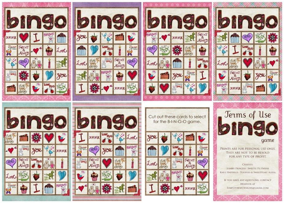 5x7-valentines-bingo-sample1