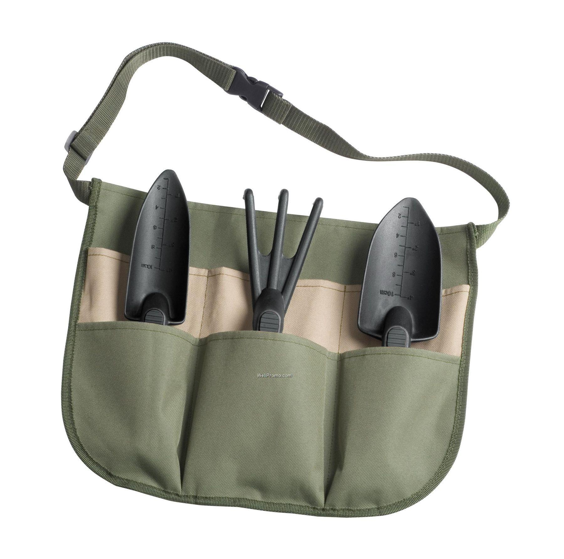 Top 10 Gardening Tools Every Gardener Should Have