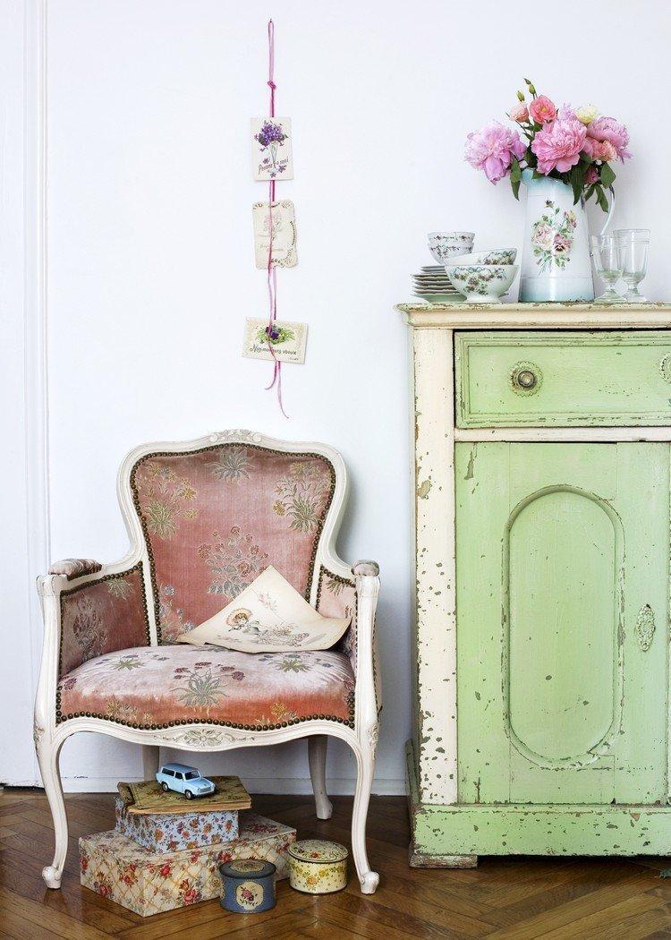 Diy Shabby Chic Decor 12 beautiful diy shabby chic décor ideas