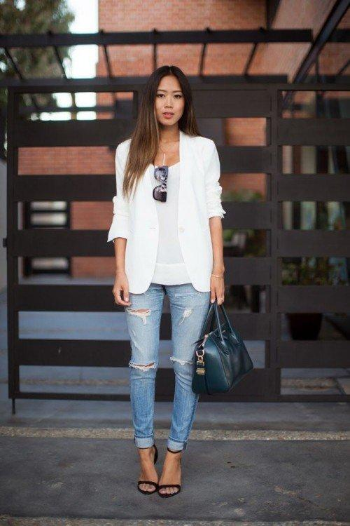 casual_outfits_ideas_2017