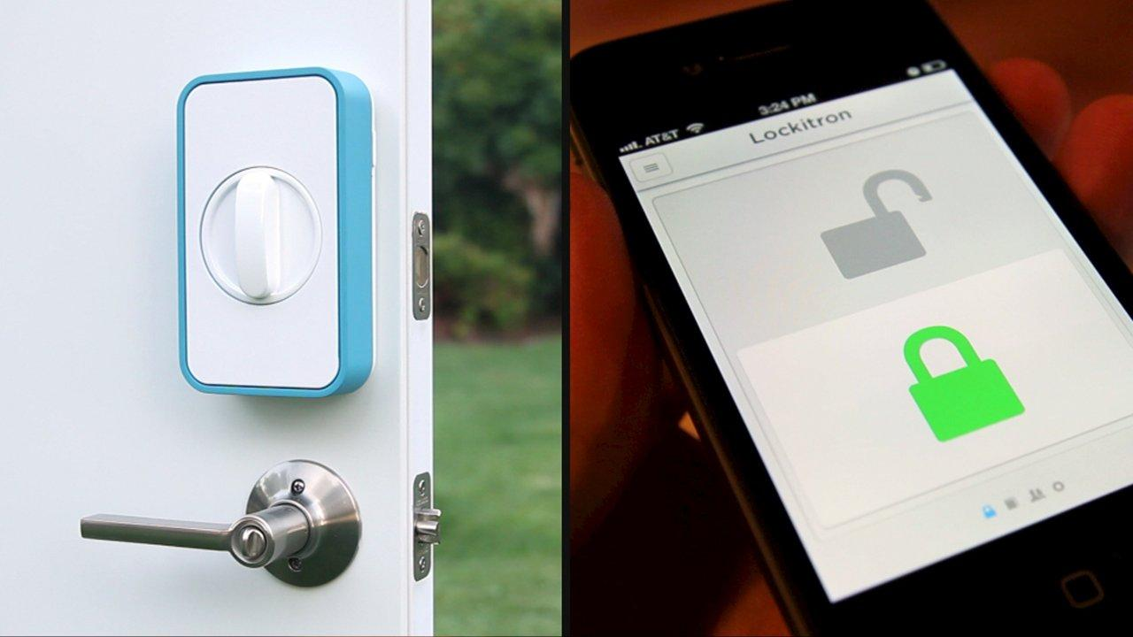 These Clever Inventions Can Really Make Your Life Easier