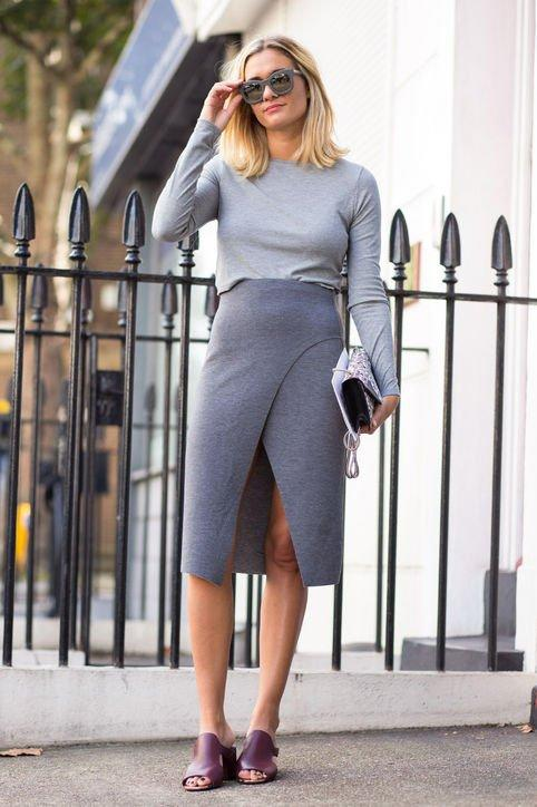 Best Street Style Looks You Can Wear This Year