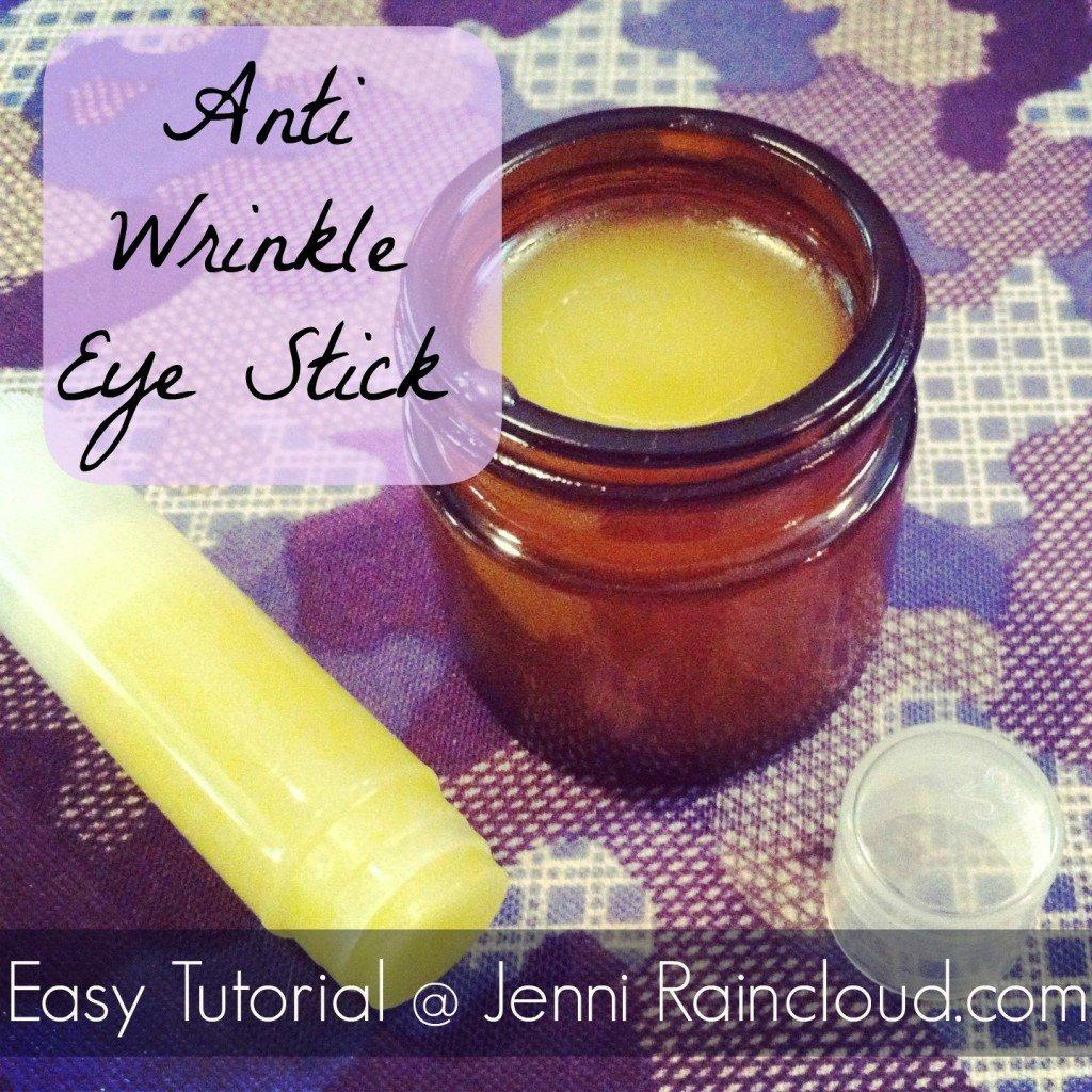 Anti Wrinkle Eye Stick