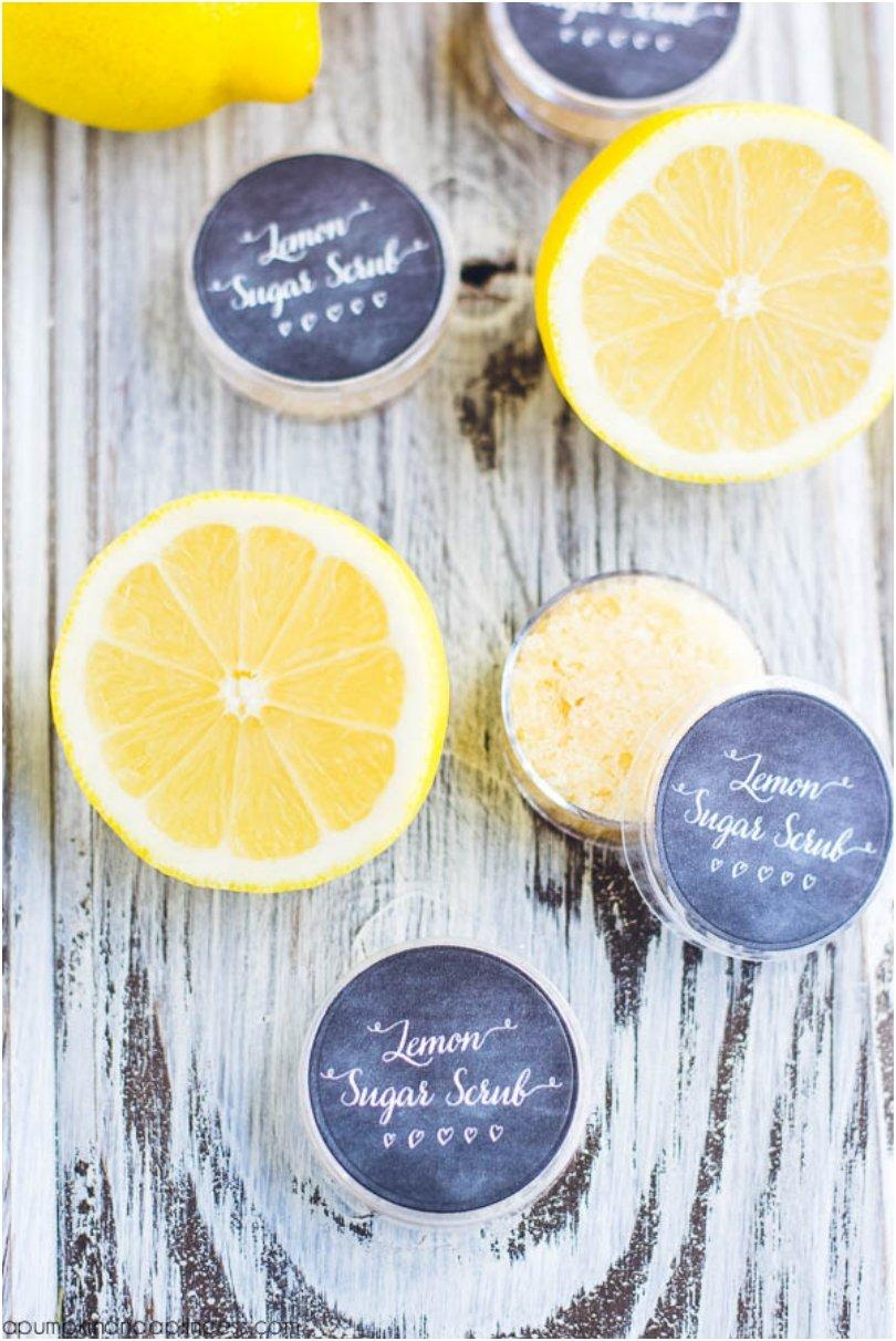 20 DIY Lip Balms And Scrubs To Make Your Lips Irresistibly Kissable
