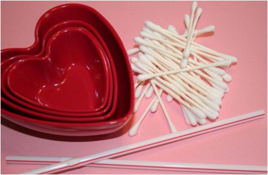 16 Fun Valentine's Day Games For Kids
