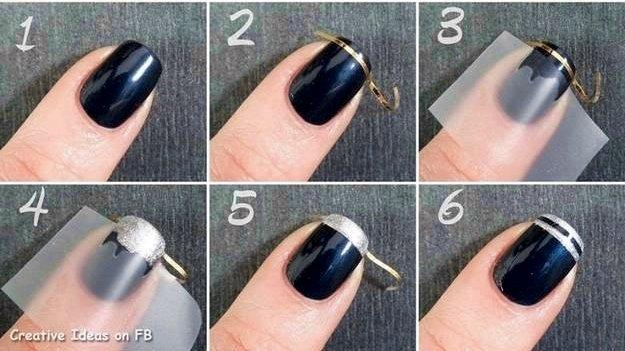nail-art-hacks Nail Art Hacks @bookmarkpages.info