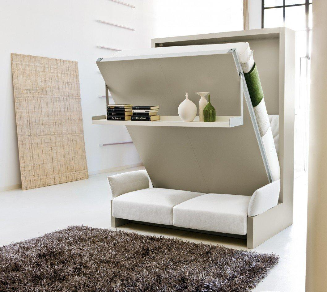 These Furniture Pieces Could Make Everybody Jealous