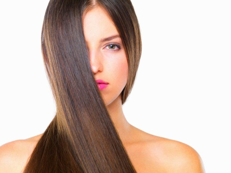 5 Successful Methods to Make Your Hair Soft and Shiny