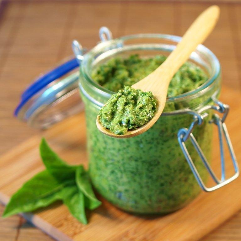 My Mom Used Basil To Cure Cough. I've Made Her Share The Top 10 Uses for Basil