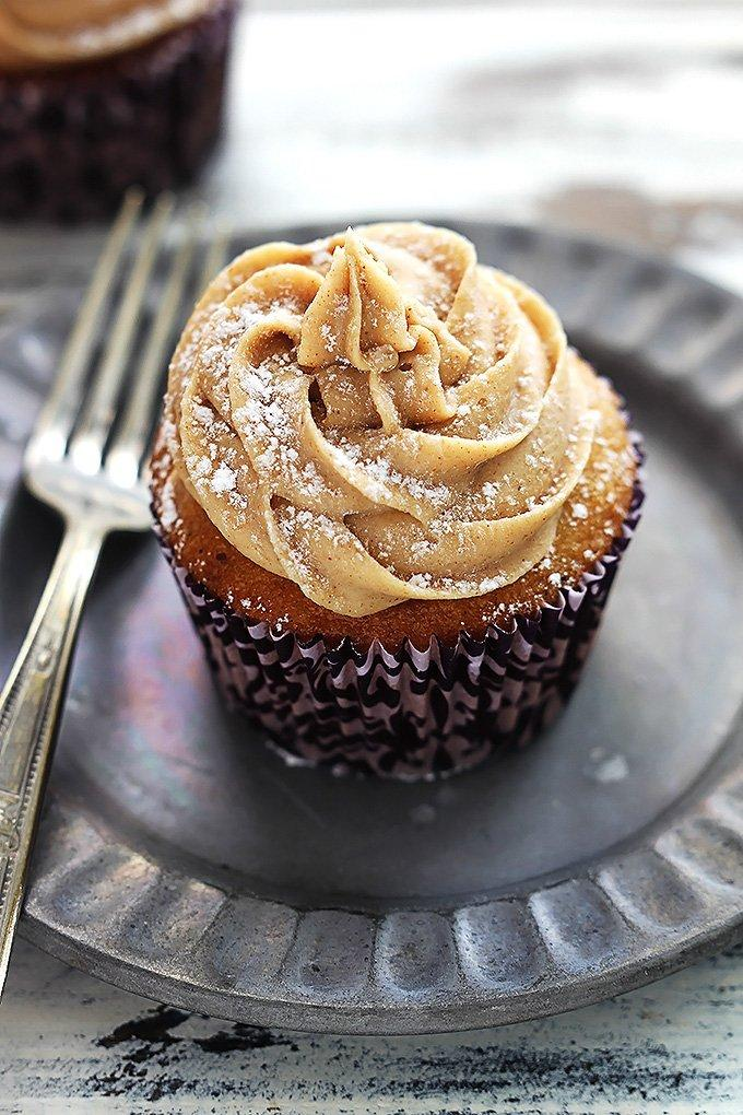 Very Unusual Cupcake Flavors You Need in Your Life
